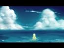DJ Incognito - Тихая гавань