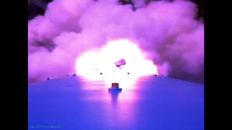 BBC Космос 1 Жизнь Научно познавательный астрономия 2001