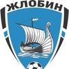 Официальная группа ФК «Жлобин»