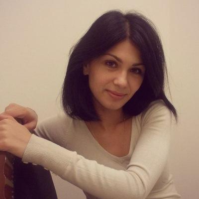 Анжела Шахмелекьян, 16 ноября , Оренбург, id14021667