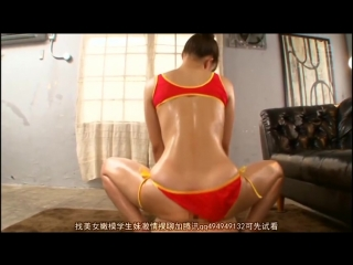 Rinne Toka [PornMir, Японское порно вк, new Japan Porno, Big Tits, Cowgirl, Squirting, Slender, Muscle]