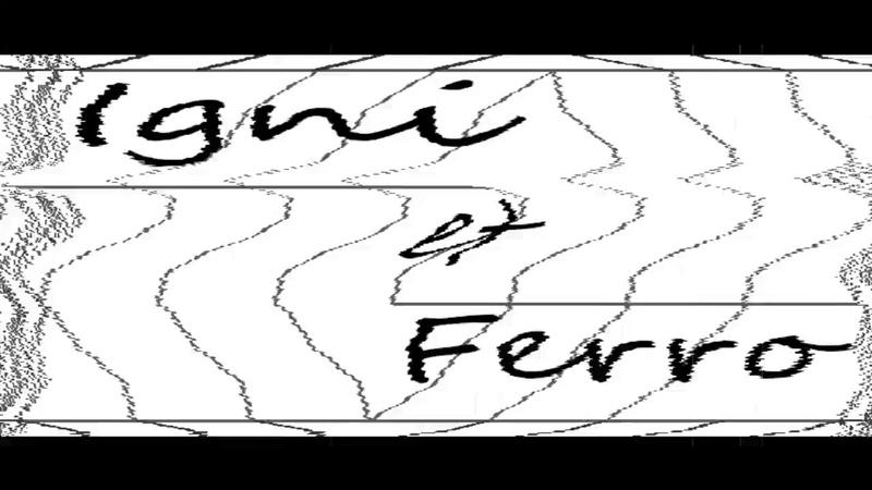 Igni et Ferro - Образ 2020 (Тизер)