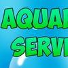 Игровое сообщество Aquarium - серверы CS:GO