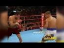 Артуро Гатти Оскар Де Ла Хойя ком Гендлин Oscar De La Hoya vs Arturo