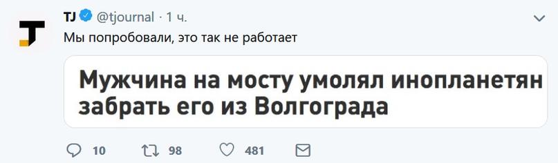 Михаил Волков | Москва