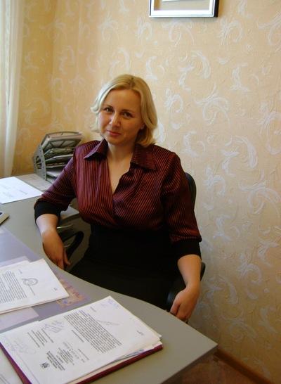 Татьяна Зубкова, 8 августа 1982, Новосибирск, id223591808
