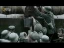 Apocalipsis 1ª Guerra Mundial 3 Infierno
