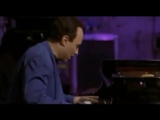 Calle 54 - Michel Camilo - Anthony Jackson - Horacio (El Neg