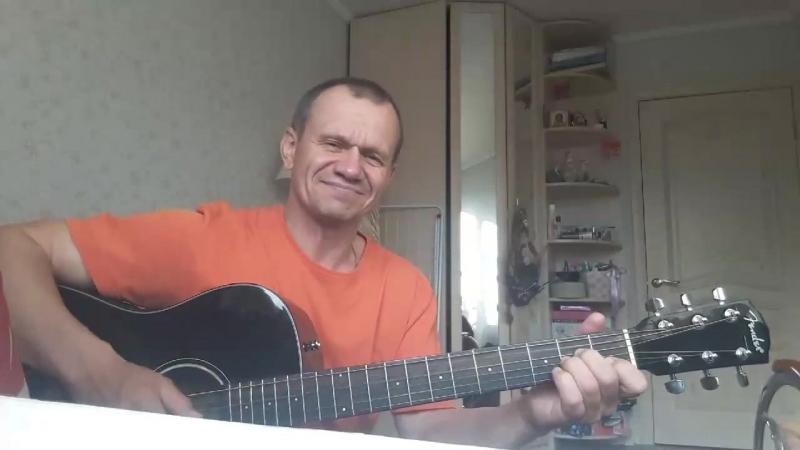 Эдуард Шенфельд - Хулиганю