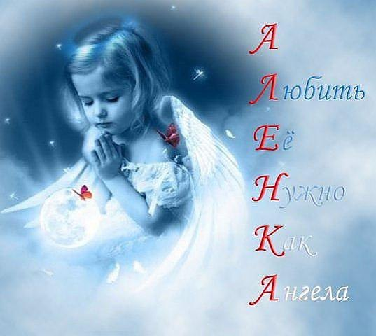 http://cs411221.vk.me/v411221782/6101/gm6wF_sB_68.jpg