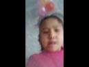 иду в школу руский и Казахском языке часть 2