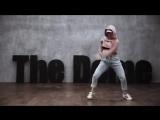💫ДЕНЬ ОТКРЫТЫХ ДВЕРЕЙ! 💫18 июня студия The Dome Body Dance Fitness открывает свои двери для тех, кто хочет раскрыть себя с ново