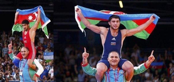 Я горжусь, что я Азербайджанец | ВКонтакте