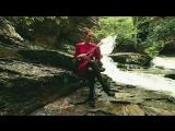 Becca Stevens - Regina (Official Music Video)