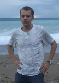 Виктор Тетерин