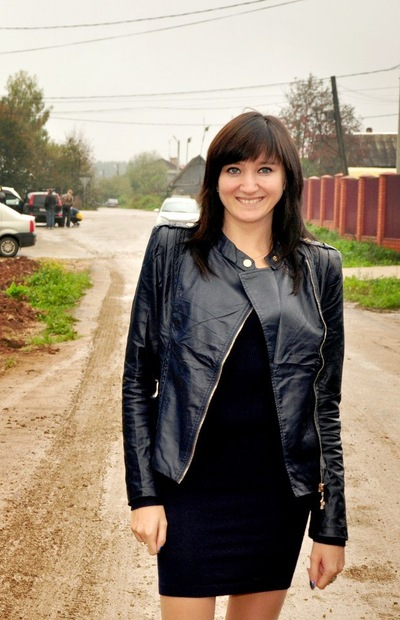 Ирина Юрьевна, 7 ноября , Феодосия, id174726391