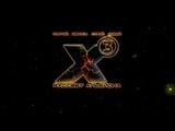 Все еще лучшая игра про космос - X3 Albion Prelude (Рассвет Альбиона) #01