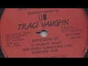 Traci Vaughn Days Gone By New Jersey Garage Mix