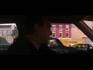 Стивен Сигал смеётся, когда ему сисястые девушки предлагают секс
