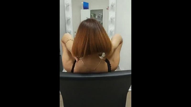 VID_20180713_150449_ffvideo_3_0_31209_1_ffvideo_0_0_7633_1_ffvideo_2_1033_14745_0.mp4