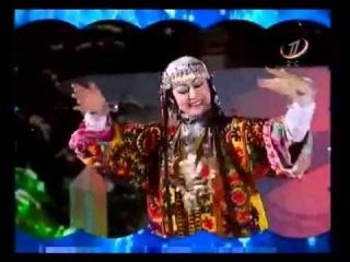 Махмадали Аюби - Забзина 2014