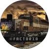 Factorio [Первое русскоязычное сообщество]