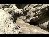 В горах Чечни Аргунское ущелье www mir vaynahi net