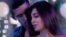 Jamai Raja - Hindi Serial - Episode 628 - Nov 21, 2016 - Zee Tv Serial - Best Scene 1