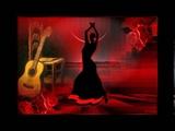 испанская музыка гитара