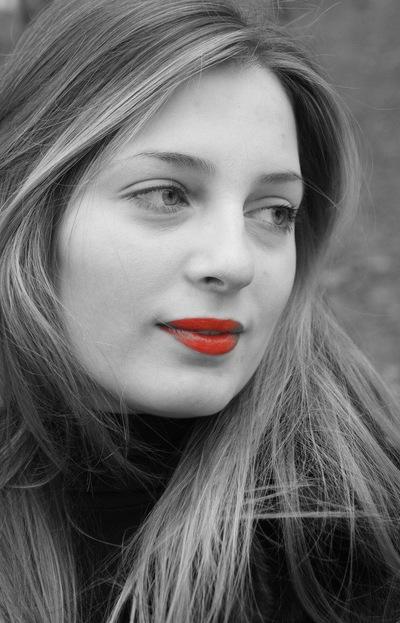 Марианна Дьякова, Ростов-на-Дону, id12300111