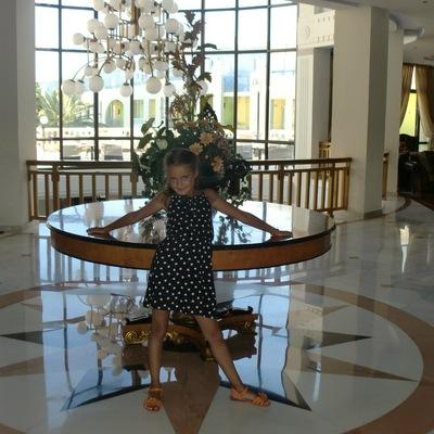Эмилия Мелентьева, 28 декабря , Калининград, id51606926