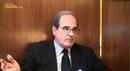 El Colapso financiero y tercera guerra mundial con el Escritor Manuel Galiana