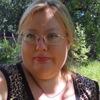 Zhanna Sorokina