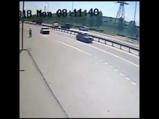 Утром машина с боевиками выехала из Шали, там высадили двоих которые напали на РОВД. Далее поехали в Мескер-Юрт там взорвался т
