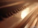 фортепиано мелодия - лестница в небеса