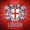 London Travel & Consulting
