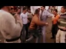Borat disco dance *long version*