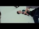 Перевал Дятлова 2 (Скетч... нет, НЕОФИЦИАЛЬНЫЙ ТРЕЙЛЕР) (Utopia Show)