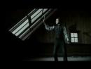 Суинни Тодд ТВ-ролик «Holiday»