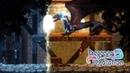 DEGREES OF SEPARATION Gameplay Walkthrough Trailer DE