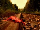Evgeny Plastinin-autumnal mix 04.11.2013