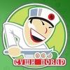Суши Повар - магазин продуктов для суши!