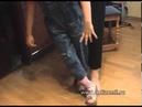 Видеообращение мамы Уваровой Аполлинарии