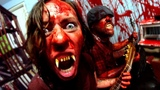 Slayer - Bloodline (Ukulele cover w Sarah Longfield)
