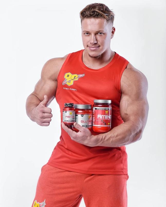 Павел Баранов   Москва