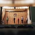 archiiikova_l video