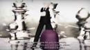 【MMD x Tokyo Ghoul】Cantarella ~Grace Edition~【Kaneki x Rize】