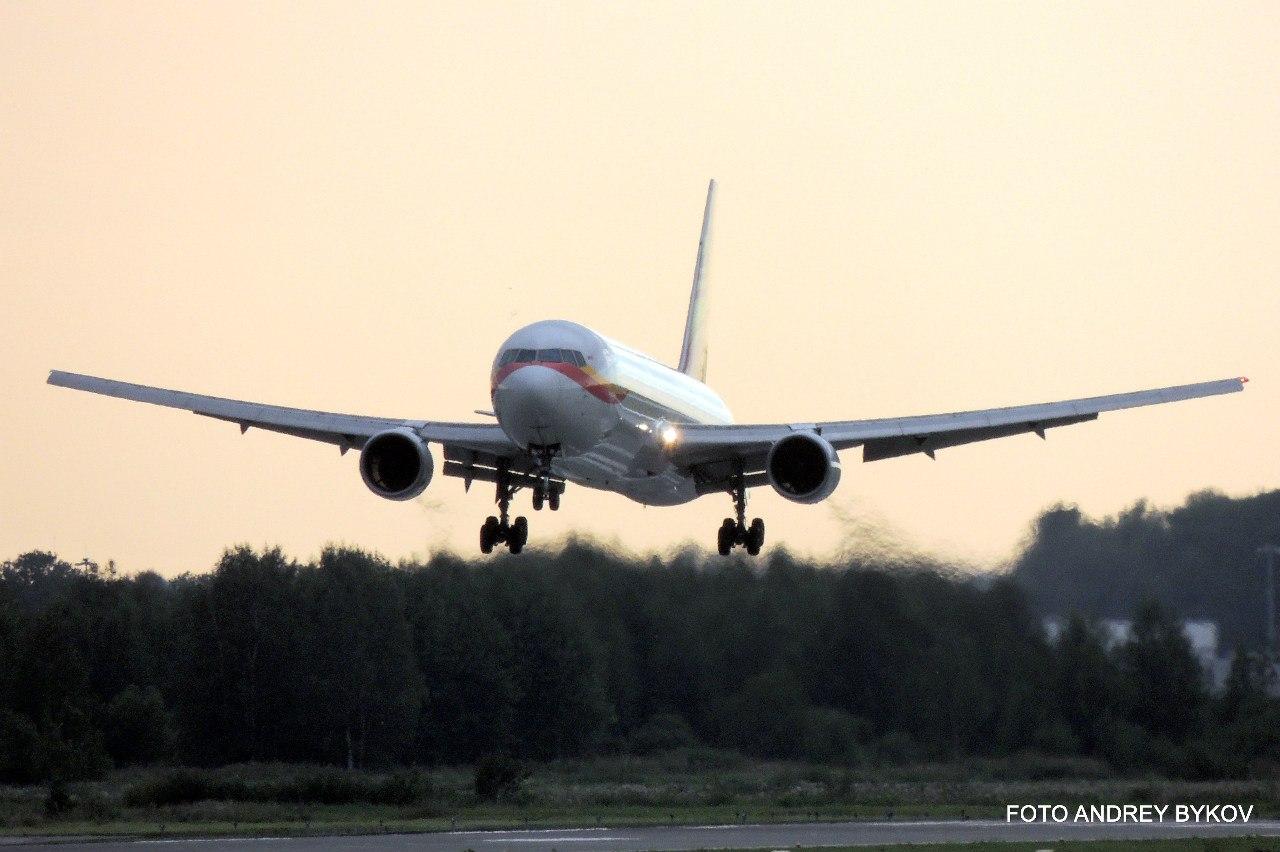 Самые дешевые авиабилеты москва ош 9 фотография