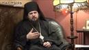 епископ Ахтубинский и Енотаевский Антоний Отдых священнослужителя