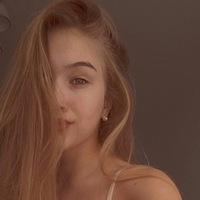 Екатерина Муравская фото